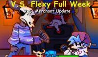 VS Flexy & Merchant